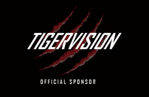 tigervisionsponsor-bg